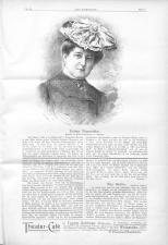 Der Humorist 19021201 Seite: 5