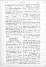 Der Humorist 19021201 Seite: 6