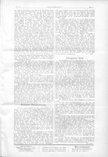 Der Humorist 19021201 Seite: 7