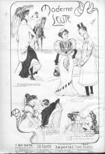 Der Humorist 19021201 Seite: 8