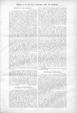 Der Humorist 19021201 Seite: 9