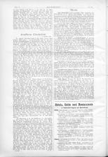 Der Humorist 19021210 Seite: 10