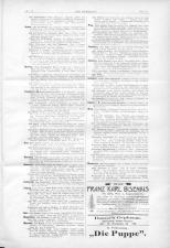 Der Humorist 19021210 Seite: 11