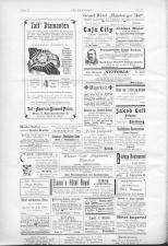 Der Humorist 19021210 Seite: 12