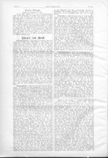 Der Humorist 19021210 Seite: 2