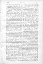 Der Humorist 19021210 Seite: 3