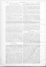 Der Humorist 19021210 Seite: 4