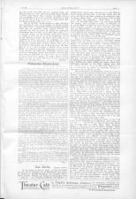 Der Humorist 19021210 Seite: 5
