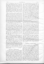 Der Humorist 19021210 Seite: 6
