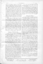 Der Humorist 19021210 Seite: 7