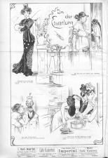 Der Humorist 19021210 Seite: 8