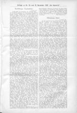 Der Humorist 19021210 Seite: 9
