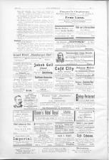 Der Humorist 19030301 Seite: 10
