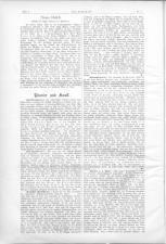 Der Humorist 19030301 Seite: 2