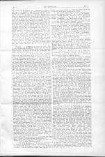 Der Humorist 19030301 Seite: 3