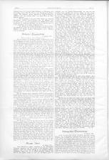 Der Humorist 19030301 Seite: 4