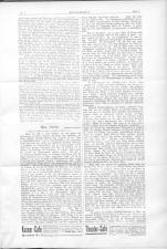 Der Humorist 19030301 Seite: 5