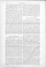 Der Humorist 19030301 Seite: 6