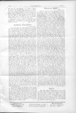 Der Humorist 19030301 Seite: 7