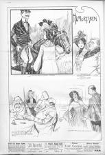 Der Humorist 19030301 Seite: 8