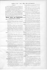 Der Humorist 19030301 Seite: 9