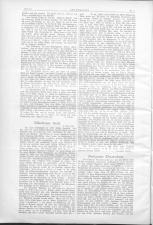 Der Humorist 19030320 Seite: 10
