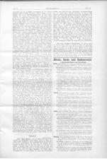 Der Humorist 19030320 Seite: 11