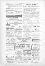 Der Humorist 19030320 Seite: 12