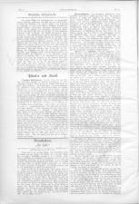 Der Humorist 19030320 Seite: 2