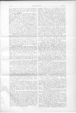 Der Humorist 19030320 Seite: 3