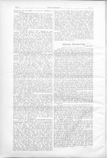 Der Humorist 19030320 Seite: 4