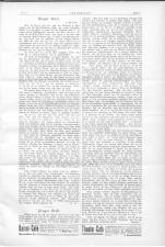 Der Humorist 19030320 Seite: 5