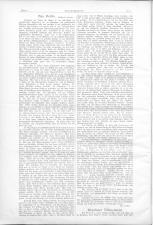 Der Humorist 19030320 Seite: 6