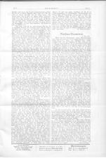 Der Humorist 19030320 Seite: 7
