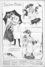 Der Humorist 19030320 Seite: 8