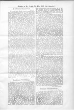 Der Humorist 19030320 Seite: 9