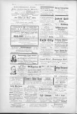 Der Humorist 19030610 Seite: 10