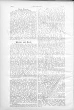 Der Humorist 19030610 Seite: 2
