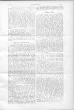 Der Humorist 19030610 Seite: 3