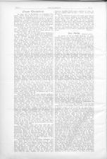 Der Humorist 19030610 Seite: 4