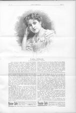 Der Humorist 19030610 Seite: 5