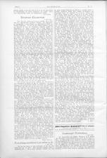 Der Humorist 19030610 Seite: 6