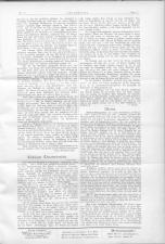 Der Humorist 19030610 Seite: 7