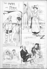 Der Humorist 19030610 Seite: 8