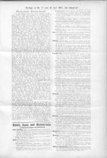 Der Humorist 19030610 Seite: 9