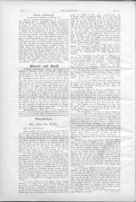 Der Humorist 19030701 Seite: 2