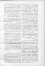 Der Humorist 19030701 Seite: 3