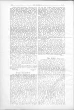 Der Humorist 19030701 Seite: 4