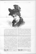 Der Humorist 19030701 Seite: 5