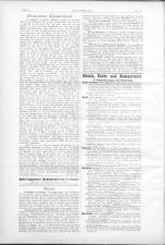 Der Humorist 19030701 Seite: 6